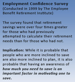practical-steps-to-accumulate-retirement-funds