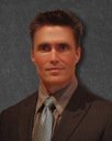 Ron Bracewell