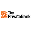 private_bank