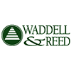 waddell_and_reed