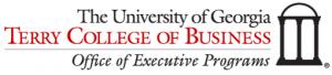 TerryCollege_U_Logo