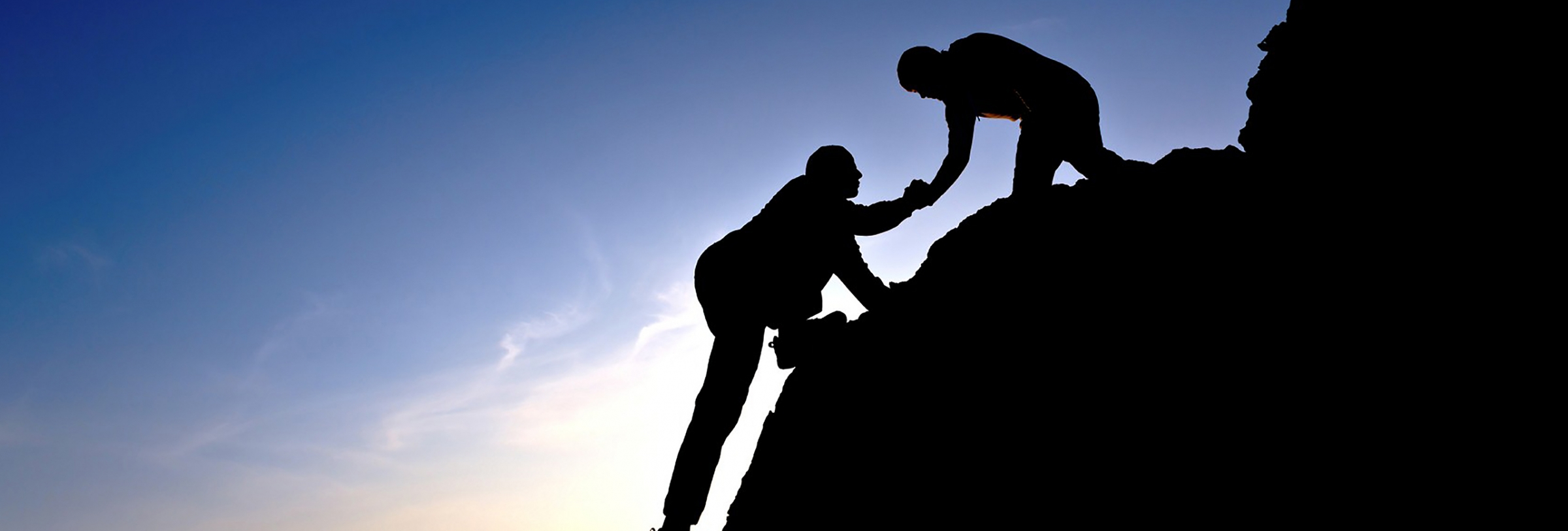 Coaching Value Leadership Mentor
