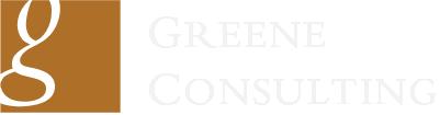 GCA-logo-white