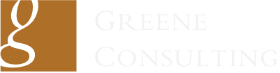 Greene Consulting